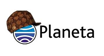 La RAE & Planeta, no se puede ser másjeta