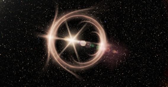 SpaceEngine1