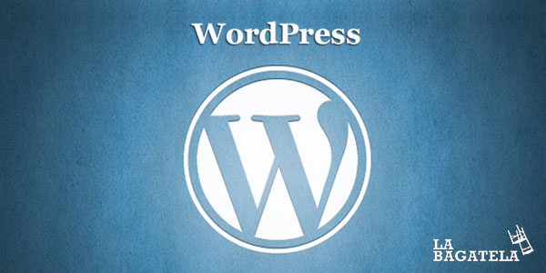 curso taller wordpress paginas web madrid introduccion iniciacion basico