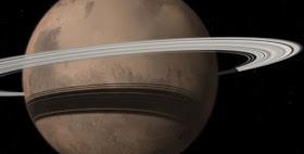 Pirulo Cósmico: Fobos, crónica de una muerteanunciada