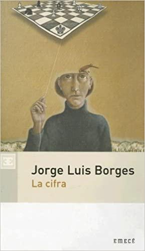 Matsuo Bashō, Borges, Cortázar y Studio Ghibli.